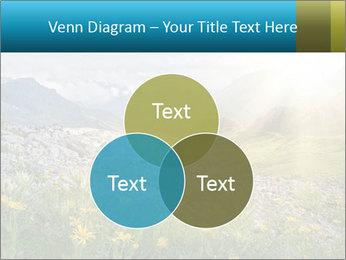 0000075764 PowerPoint Template - Slide 33