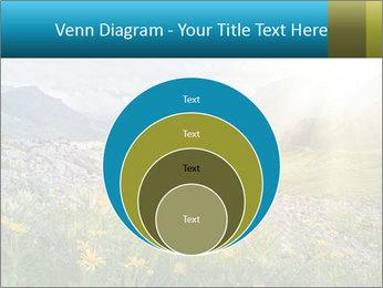 0000075764 PowerPoint Template - Slide 34