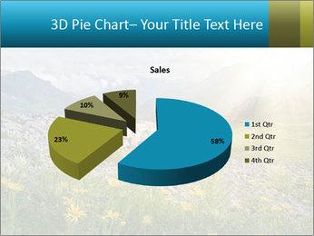 0000075764 PowerPoint Template - Slide 35