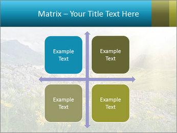 0000075764 PowerPoint Template - Slide 37