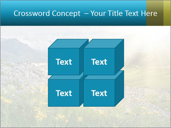 0000075764 PowerPoint Template - Slide 39