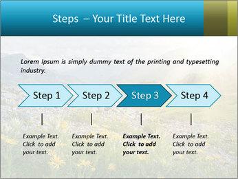 0000075764 PowerPoint Template - Slide 4