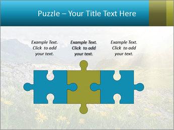 0000075764 PowerPoint Template - Slide 42