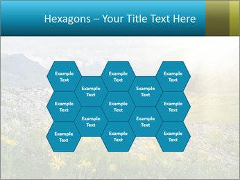 0000075764 PowerPoint Template - Slide 44