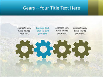 0000075764 PowerPoint Template - Slide 48