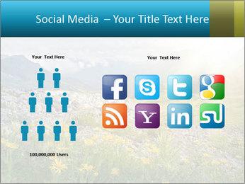 0000075764 PowerPoint Templates - Slide 5