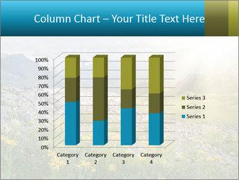 0000075764 PowerPoint Template - Slide 50
