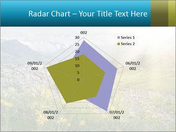 0000075764 PowerPoint Templates - Slide 51
