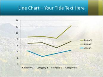 0000075764 PowerPoint Template - Slide 54