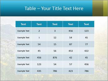 0000075764 PowerPoint Template - Slide 55