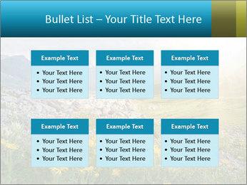 0000075764 PowerPoint Template - Slide 56