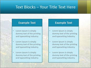 0000075764 PowerPoint Template - Slide 57