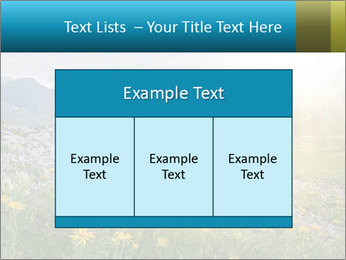 0000075764 PowerPoint Template - Slide 59