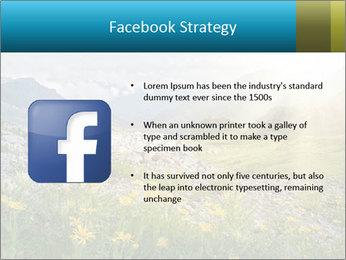 0000075764 PowerPoint Template - Slide 6