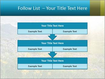 0000075764 PowerPoint Template - Slide 60
