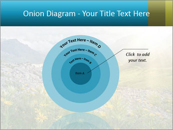 0000075764 PowerPoint Template - Slide 61