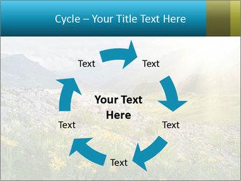 0000075764 PowerPoint Template - Slide 62