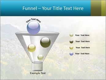 0000075764 PowerPoint Template - Slide 63