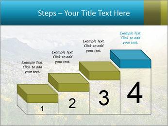 0000075764 PowerPoint Template - Slide 64