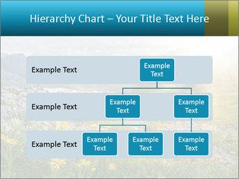 0000075764 PowerPoint Template - Slide 67