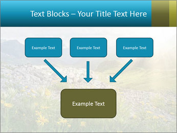 0000075764 PowerPoint Template - Slide 70