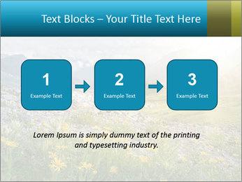 0000075764 PowerPoint Template - Slide 71