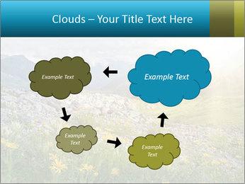 0000075764 PowerPoint Template - Slide 72