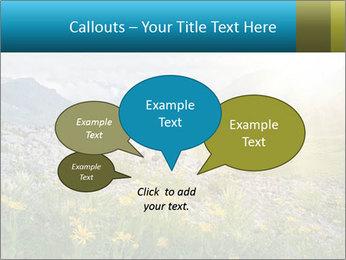 0000075764 PowerPoint Template - Slide 73