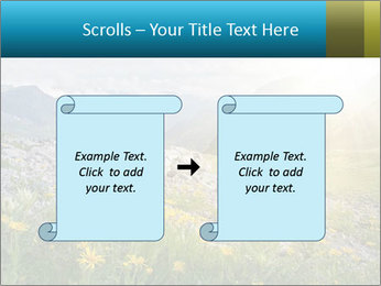 0000075764 PowerPoint Template - Slide 74