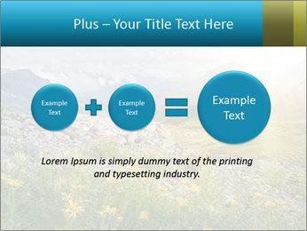 0000075764 PowerPoint Template - Slide 75