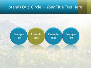 0000075764 PowerPoint Templates - Slide 76