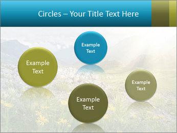 0000075764 PowerPoint Templates - Slide 77