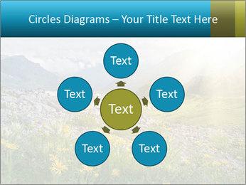 0000075764 PowerPoint Template - Slide 78