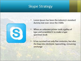 0000075764 PowerPoint Templates - Slide 8