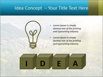 0000075764 PowerPoint Template - Slide 80