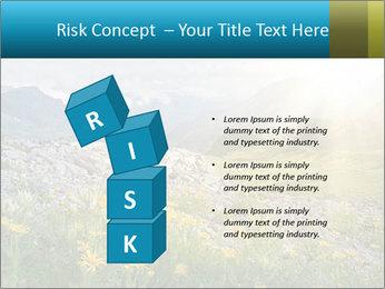 0000075764 PowerPoint Templates - Slide 81