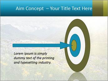 0000075764 PowerPoint Template - Slide 83