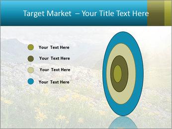0000075764 PowerPoint Template - Slide 84