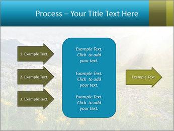 0000075764 PowerPoint Template - Slide 85