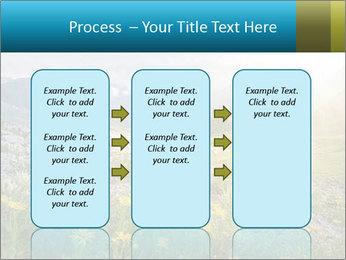 0000075764 PowerPoint Template - Slide 86