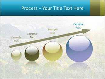 0000075764 PowerPoint Template - Slide 87
