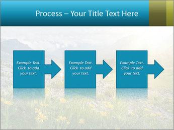 0000075764 PowerPoint Template - Slide 88