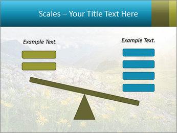 0000075764 PowerPoint Template - Slide 89