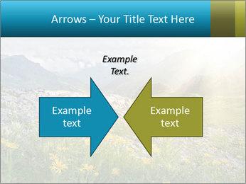 0000075764 PowerPoint Template - Slide 90
