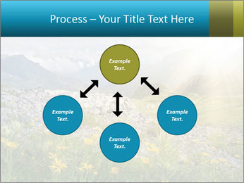 0000075764 PowerPoint Template - Slide 91