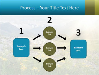 0000075764 PowerPoint Template - Slide 92