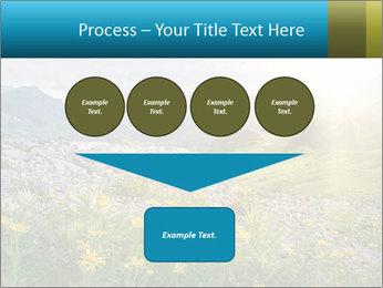 0000075764 PowerPoint Template - Slide 93