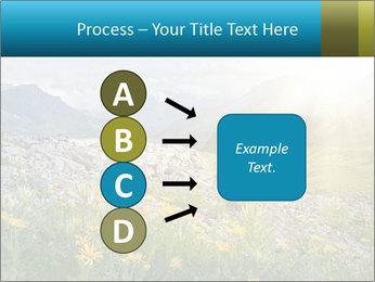 0000075764 PowerPoint Template - Slide 94