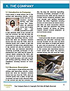 0000075764 Word Templates - Page 3