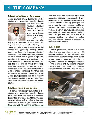 0000075764 Word Template - Page 3